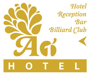 A1_hotel